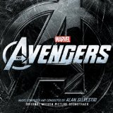 Download Alan Silvestri 'The Avengers' printable sheet music notes, Film and TV chords, tabs PDF and learn this Piano song in minutes