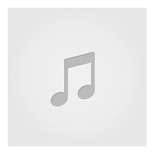 Betty Bertaux, Sing Me A Song (Fa Una Canzona), SATB