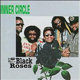Download Inner Circle 'Bad Boys' printable sheet music notes, Reggae chords, tabs PDF and learn this Piano, Vocal & Guitar (Right-Hand Melody) song in minutes