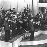 Download Glenn Miller & His Orchestra 'In The Mood' printable sheet music notes, Big Band chords, tabs PDF and learn this Piano (Big Notes) song in minutes