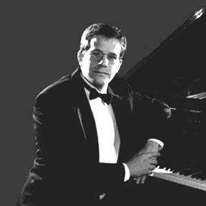 Brad Nix, Lonesome Valley, Choral
