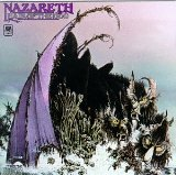 Download Nazareth 'Hair Of The Dog' printable sheet music notes, Rock chords, tabs PDF and learn this Guitar Tab song in minutes