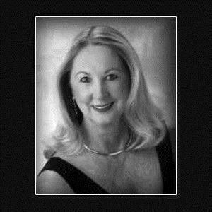 Gail Smith, Etude In A Minor, Piano