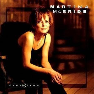 Jim Brickman with Martina McBride, Valentine, Piano