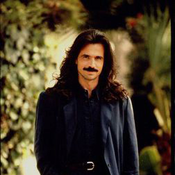 Download Yanni 'Echo Of A Dream' printable sheet music notes, Unclassified chords, tabs PDF and learn this Piano song in minutes