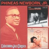 Download Phineas Newborn 'If I Should Lose You' printable sheet music notes, Jazz chords, tabs PDF and learn this Piano song in minutes