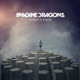 Imagine Dragons, It's Time, Easy Piano, sheet music, piano notes, chords, song, artist, awards, billboard, mtv, vh1, tour, single, album, release