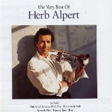 Download Herb Alpert 'What Now My Love' printable sheet music notes, Jazz chords, tabs PDF and learn this Piano song in minutes