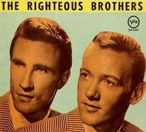 Download The Righteous Brothers 'Unchained Melody (arr. Kirby Shaw)' printable sheet music notes, Classics chords, tabs PDF and learn this SATB song in minutes