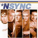 Download 'N Sync 'I Drive Myself Crazy' printable sheet music notes, Pop chords, tabs PDF and learn this Piano, Vocal & Guitar (Right-Hand Melody) song in minutes