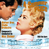 Download Max Steiner (Theme From) A Summer Place sheet music and printable PDF music notes