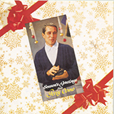 Download Perry Como '(There's No Place Like) Home For The Holidays' printable sheet music notes, Christmas chords, tabs PDF and learn this Piano Solo song in minutes