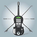 Download Black Violin 'A-Flat' printable sheet music notes, Pop chords, tabs PDF and learn this Instrumental Duet and Piano song in minutes