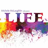 Download Michele McLaughlin 'A Deeper Understanding' printable sheet music notes, New Age chords, tabs PDF and learn this Piano Solo song in minutes
