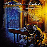 Download Trans-Siberian Orchestra 'A Final Dream' printable sheet music notes, Christmas chords, tabs PDF and learn this Piano, Vocal & Guitar (Right-Hand Melody) song in minutes