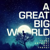 Download A Great Big World and Christina Aguilera 'Say Something' printable sheet music notes, Pop chords, tabs PDF and learn this Alto Saxophone song in minutes