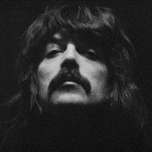 Download Jon Lord A Smile When I Shook His Hand sheet music and printable PDF music notes