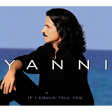 Download Yanni A Walk In The Rain sheet music and printable PDF music notes