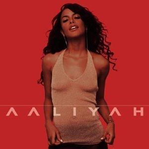 Aaliyah, More Than A Woman, Piano, Vocal & Guitar (Right-Hand Melody)