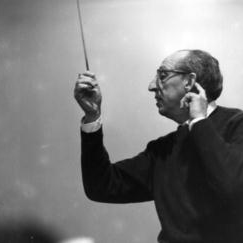Download Aaron Copland Ching-A-Ring Chaw sheet music and printable PDF music notes