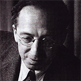 Download Aaron Copland Zion's Walls sheet music and printable PDF music notes