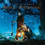 Download Aaron Zigman Seeing Terabithia sheet music and printable PDF music notes