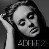 Download Adele 'Lovesong' printable sheet music notes, Rock chords, tabs PDF and learn this Piano song in minutes
