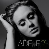 Download Adele Rolling In The Deep sheet music and printable PDF music notes