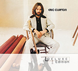 Download Eric Clapton 'After Midnight' printable sheet music notes, Pop chords, tabs PDF and learn this Piano, Vocal & Guitar (Right-Hand Melody) song in minutes