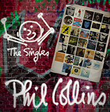 Download Phil Collins 'Against All Odds (Take A Look At Me Now)' printable sheet music notes, Pop chords, tabs PDF and learn this Easy Piano song in minutes