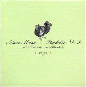 Aimee Mann, Save Me, Lyrics & Chords