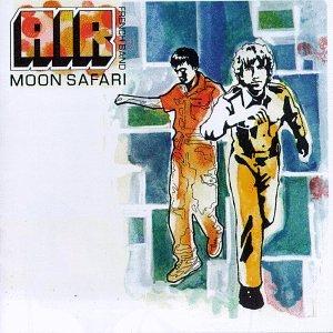 Air, Remember, Piano, Vocal & Guitar