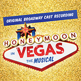 Download Jason Robert Brown 'Airport Song (from Honeymoon in Vegas)' printable sheet music notes, Broadway chords, tabs PDF and learn this Piano & Vocal song in minutes