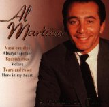Download Al Martino Here In My Heart sheet music and printable PDF music notes