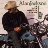 Download Alan Jackson 'Chattahoochee' printable sheet music notes, Country chords, tabs PDF and learn this Piano, Vocal & Guitar (Right-Hand Melody) song in minutes