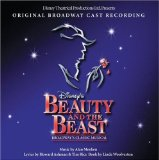 Download Alan Menken 'If I Can't Love Her (from Beauty and the Beast: The Musical)' printable sheet music notes, Broadway chords, tabs PDF and learn this Piano, Vocal & Guitar (Right-Hand Melody) song in minutes