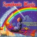 Alan Menken, Mine, Mine, Mine, Piano, Vocal & Guitar (Right-Hand Melody)
