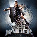 Download Alan Silvestri 'Lara Croft Tomb Raider: The Cradle Of Life (Pandora's Box)' printable sheet music notes, Film and TV chords, tabs PDF and learn this Piano song in minutes