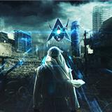 Download Alan Walker Darkside (featuring Au/Ra and Tomine Harket) sheet music and printable PDF music notes