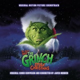 Download Albert Hague You're A Mean One, Mr. Grinch (from Dr. Seuss How The Grinch Stole Christmas) (arr. Phillip Keveren) sheet music and printable PDF music notes