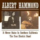 Download Albert Hammond 'It Never Rains In Southern California' printable sheet music notes, Country chords, tabs PDF and learn this Piano, Vocal & Guitar (Right-Hand Melody) song in minutes