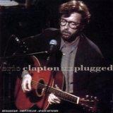 Download Eric Clapton Alberta sheet music and printable PDF music notes