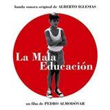Download Alberto Iglesias 'Puerta Final (from