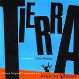 Download Alberto Iglesias 'Tierra (from