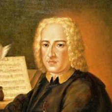 Download Alessandro Scarlatti 'Folia' printable sheet music notes, Classical chords, tabs PDF and learn this Piano song in minutes