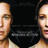 Download Alexandre Desplat 'Love Returns' printable sheet music notes, Film and TV chords, tabs PDF and learn this Piano song in minutes
