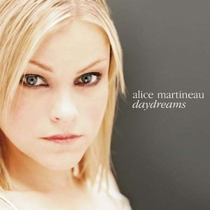 Alice Martineau, If I Fall, Piano, Vocal & Guitar