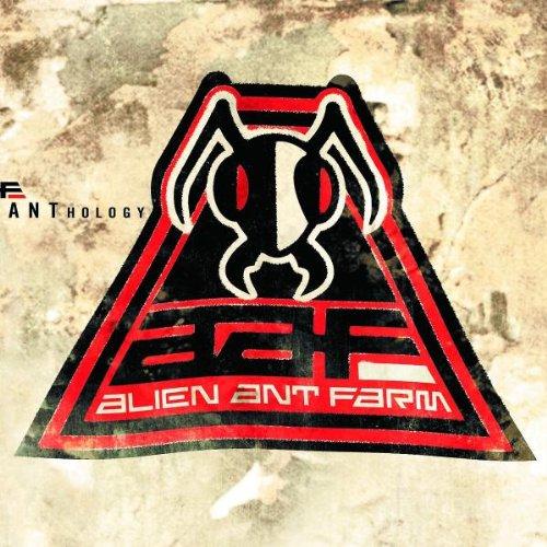 Alien Ant Farm, Movies, Guitar Tab