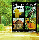 Download Sister Hazel 'All For You' printable sheet music notes, Rock chords, tabs PDF and learn this Piano, Vocal & Guitar (Right-Hand Melody) song in minutes