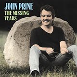 Download John Prine 'All The Best' printable sheet music notes, Country chords, tabs PDF and learn this Piano, Vocal & Guitar (Right-Hand Melody) song in minutes